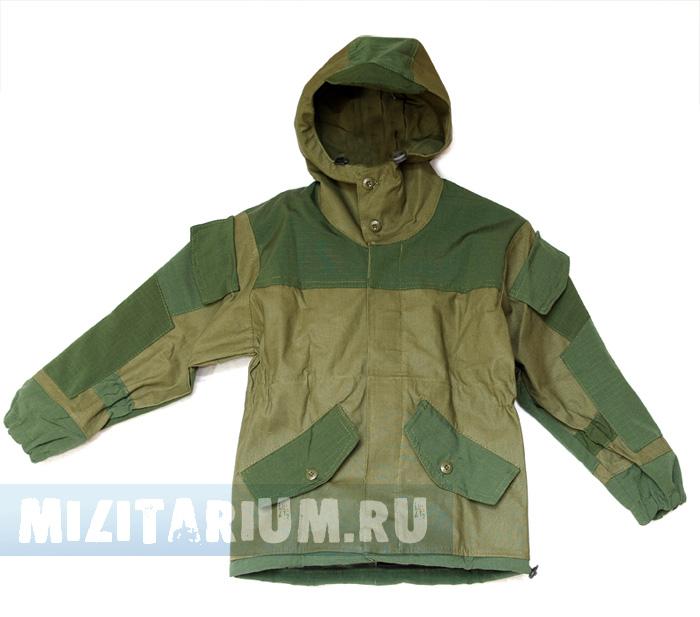 Новые моды для cs 1 6 --- мода мода 2010 мод --- новые